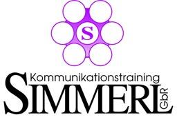 Seminare bei Simmerl