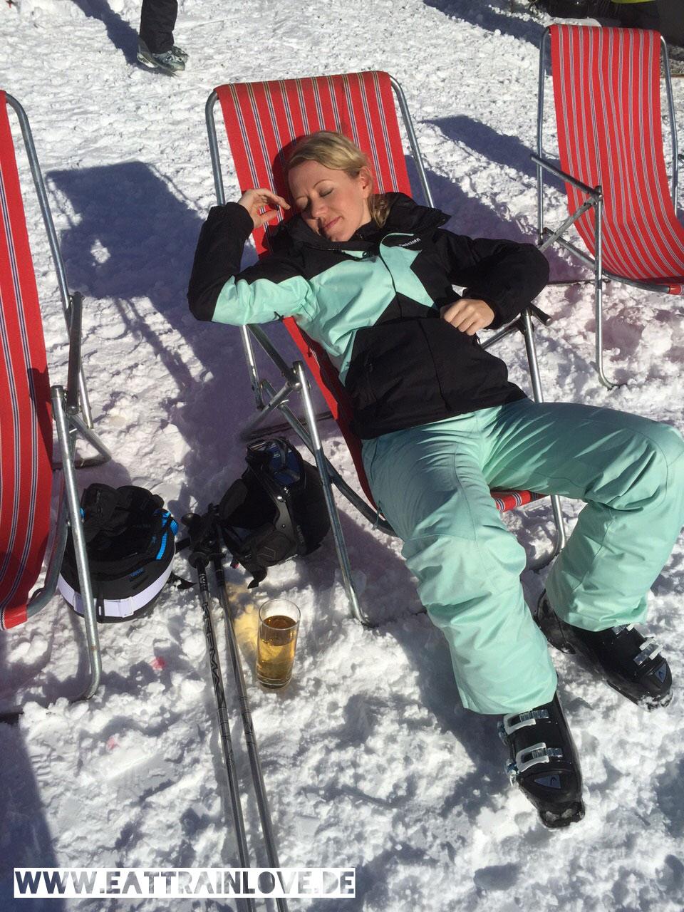 Relaxen-im-Skiurlaub
