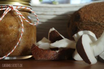 coconut copy copy