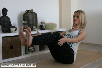 HIIT-und-Yoga