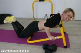 HIIT-Yoga-Kristin-6
