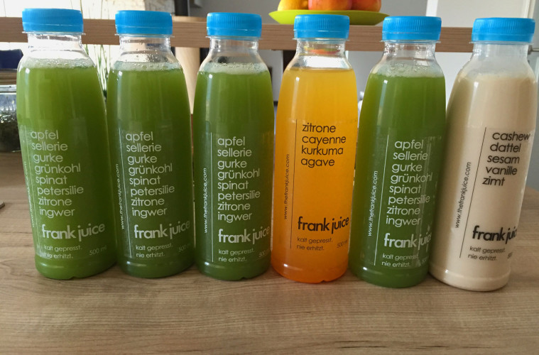 5-Tage-Saftfasten-mit-Frank-Juice