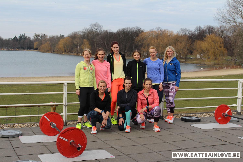 Die-Mädels-vom-Fitnessblogger-Wochenende-im-Aspria-Hannover