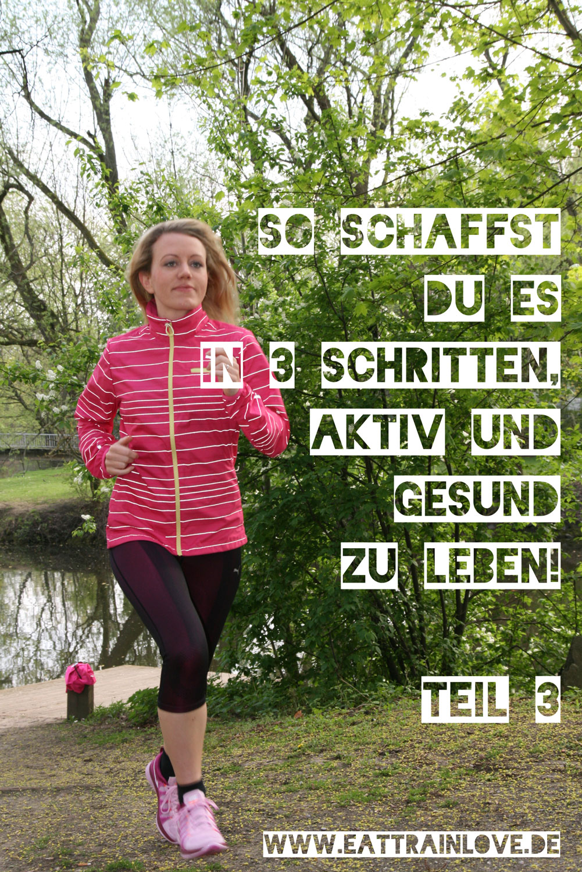 In-3-Schritten-Aktiv-und-gesund-leben-Teil-3