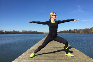 Mein-Fitnesstraining-HIIT-YOGA