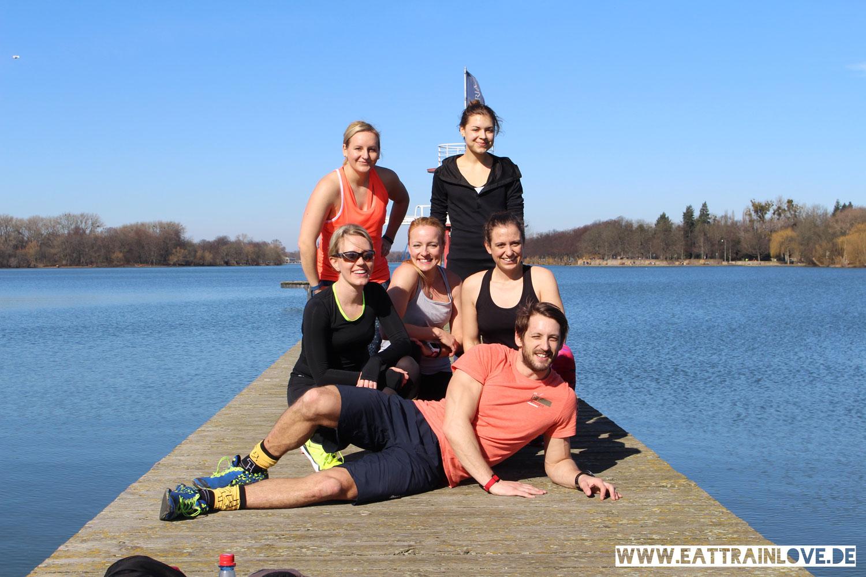 Letztes-Workout-beim-Fitnessblogger-Wochenende