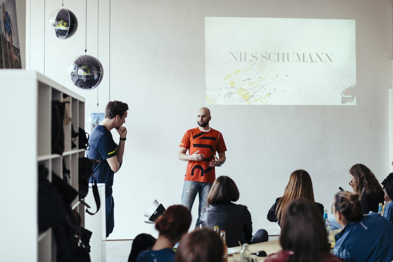 Nils Schumann_Sascha Kreutzer 01
