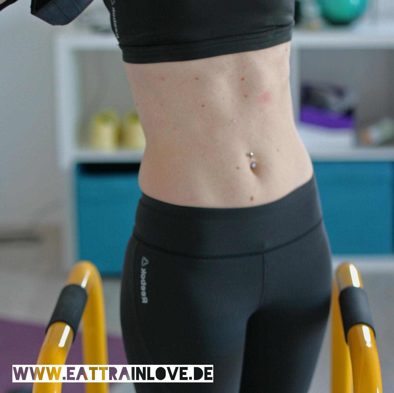 workout eat train love clean eating yoga laufen und co. Black Bedroom Furniture Sets. Home Design Ideas