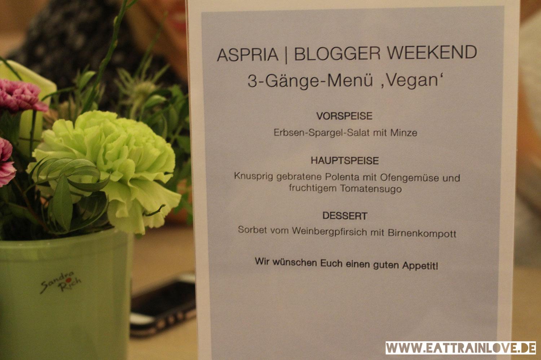 Veganes-Menü-beim-Fitnessblogger-Wochenende