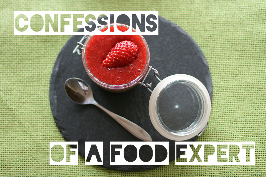 Confessions-of-a-food-expert