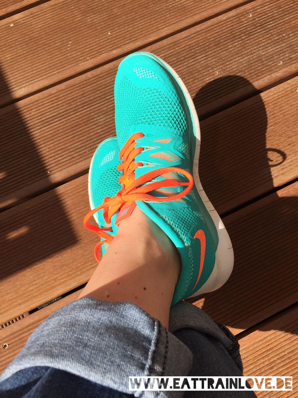 Nike-Frees-als-Freizeitschuh