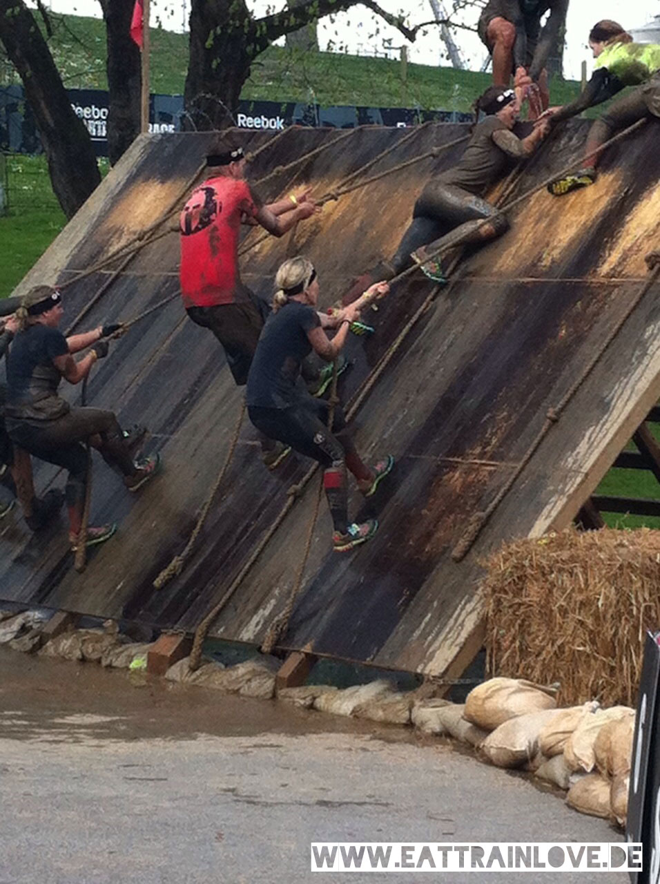 Spartan-Race-Hinternisse-2015