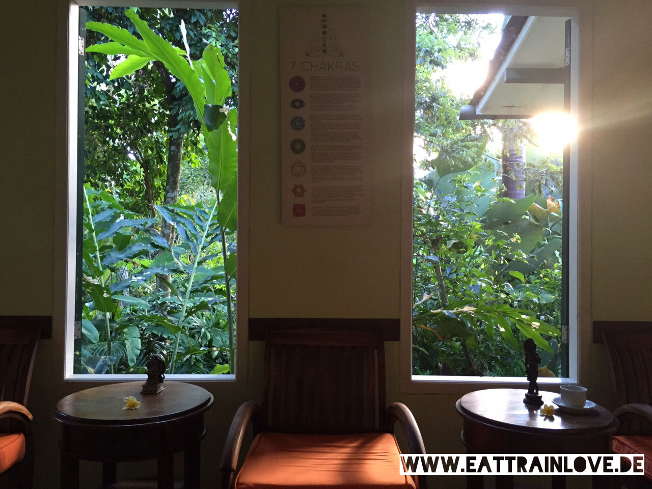Bali-Botanica-Spa