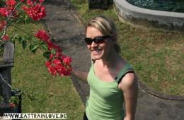 Bali-Glücklich-sein