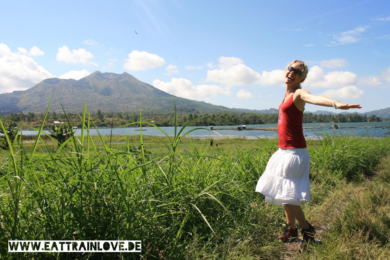 Bali-Hightlights-und-Reisetipps