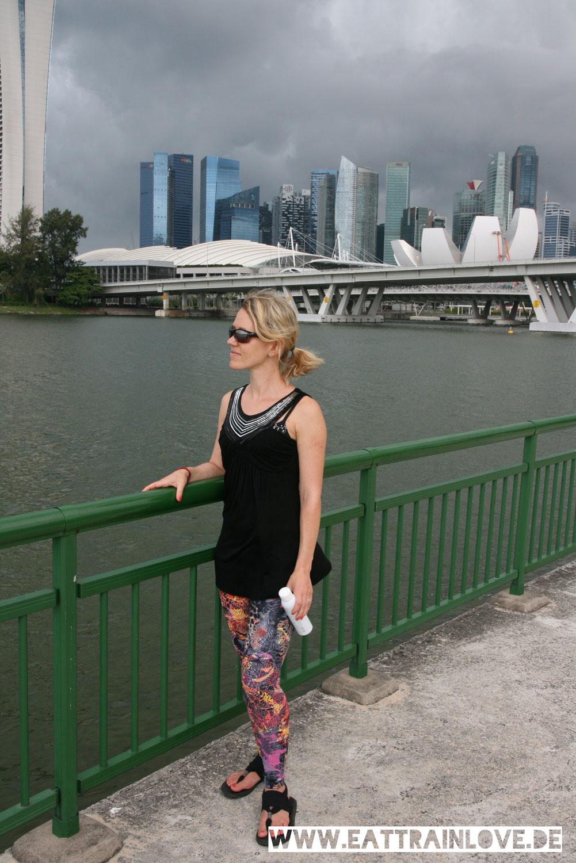 Bali-Stopover-Singapur-City