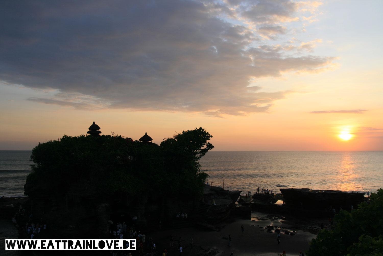 Bali-Tanah-Lot