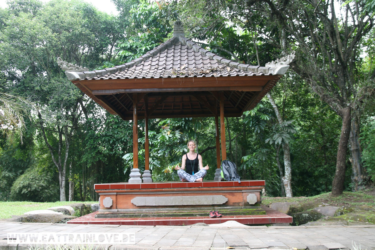 Bali-Yoga-Everyday