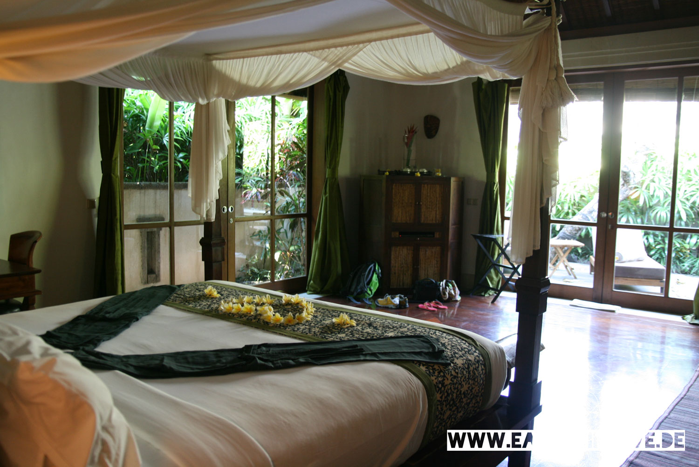 Jamahal-Resort-Jimbaran