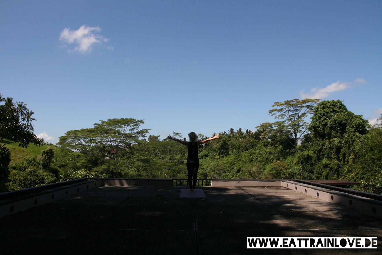 Maya-Ubud-Yoga