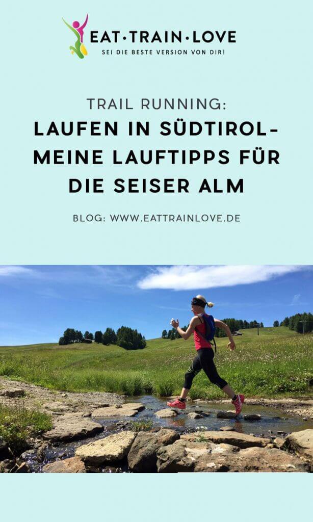 Lauftipps-für-die-Seiser-Alm---Trail-Running