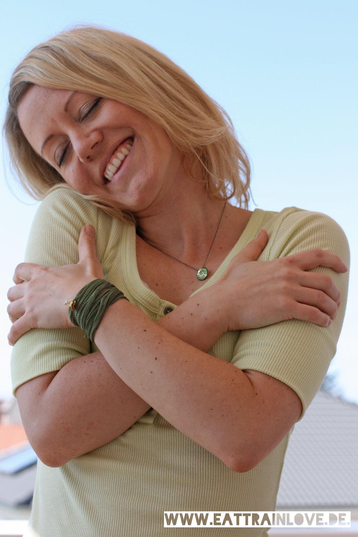 Mein-Weg-mit-der-Endometriose