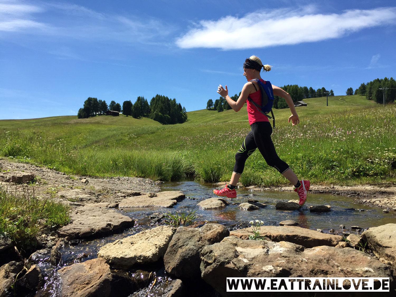 Trail-Running-Seiser-Alm