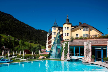 Adler-Dolomiti-Hotel-Sankt-Ulrich