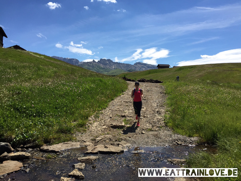 Trail-Running-Kristin-Woltmann