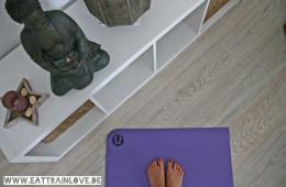 Yogamatte-The-Mat-von-Lululemon-im-Test