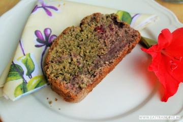 EAT-TRAIN-LOVE-Geburtstagskuchen