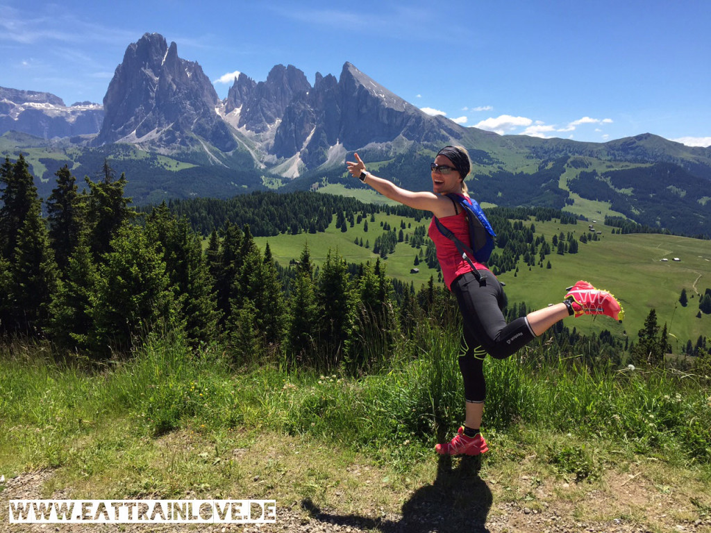 Trail-Running-Ausblick
