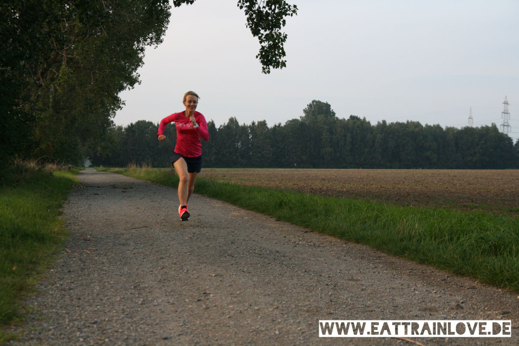 Adias-Ultra-Boost-beim-Sprinten