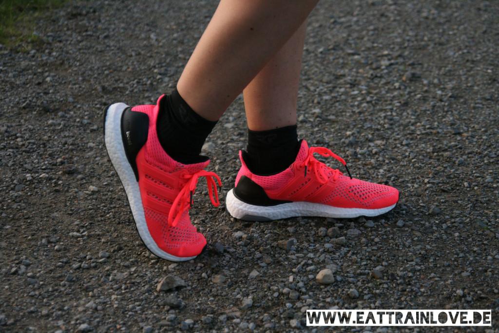 Adidas-Ultra-Boost-beim-Sprint