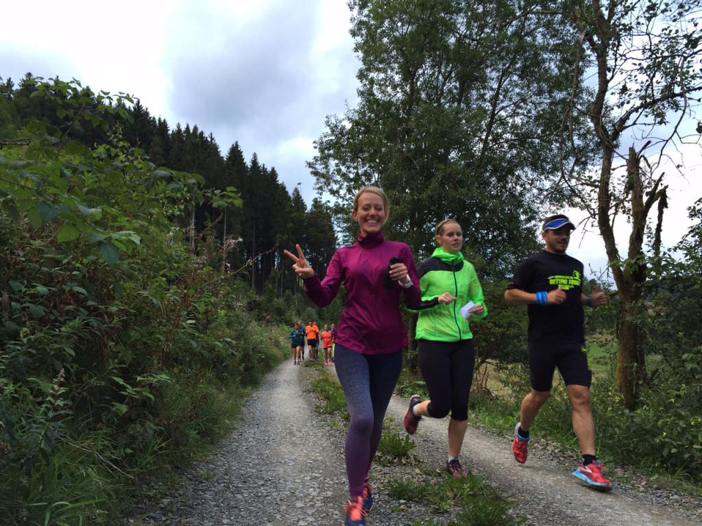 Brooks-Ambassadors-Kristin-runs-happy