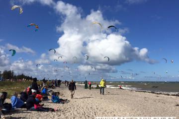 Coast-2-Coast-Fehmarn