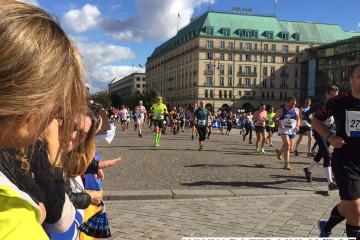 Erster-Marathon-in-Berlin-2015