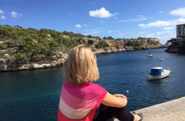 Work and Travel auf Mallorca - ein tolles Erlebnis!