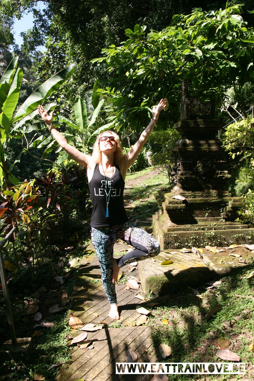 6 Wege zum Yoga