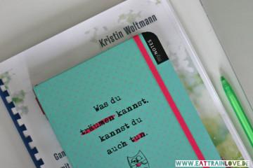 Buch-Marathon
