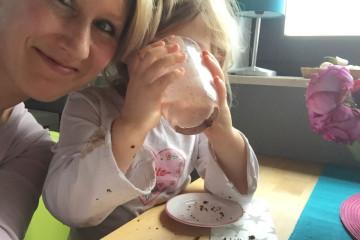 Clean-Eating-mit-Kindern