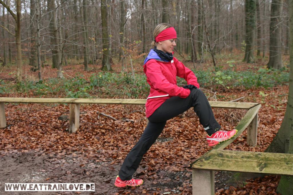 Die-richtige-Laufbekleidung-im-Winter