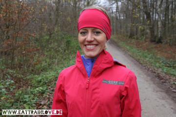Laufen-im-Winter-2015