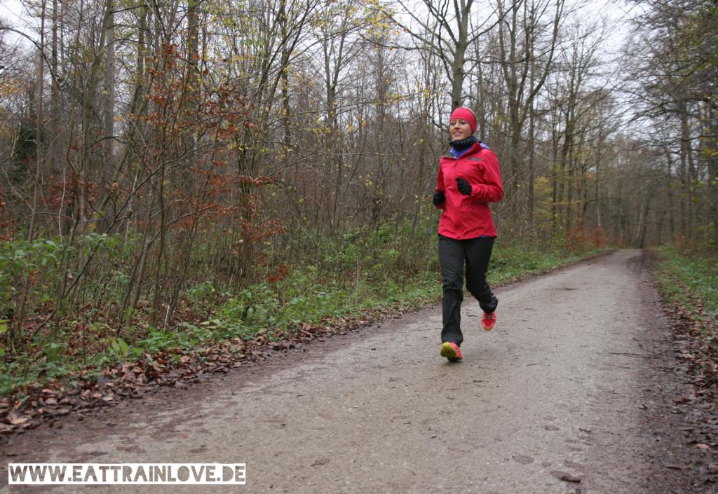 Laufen-in-der-kalten-Jahreszeit