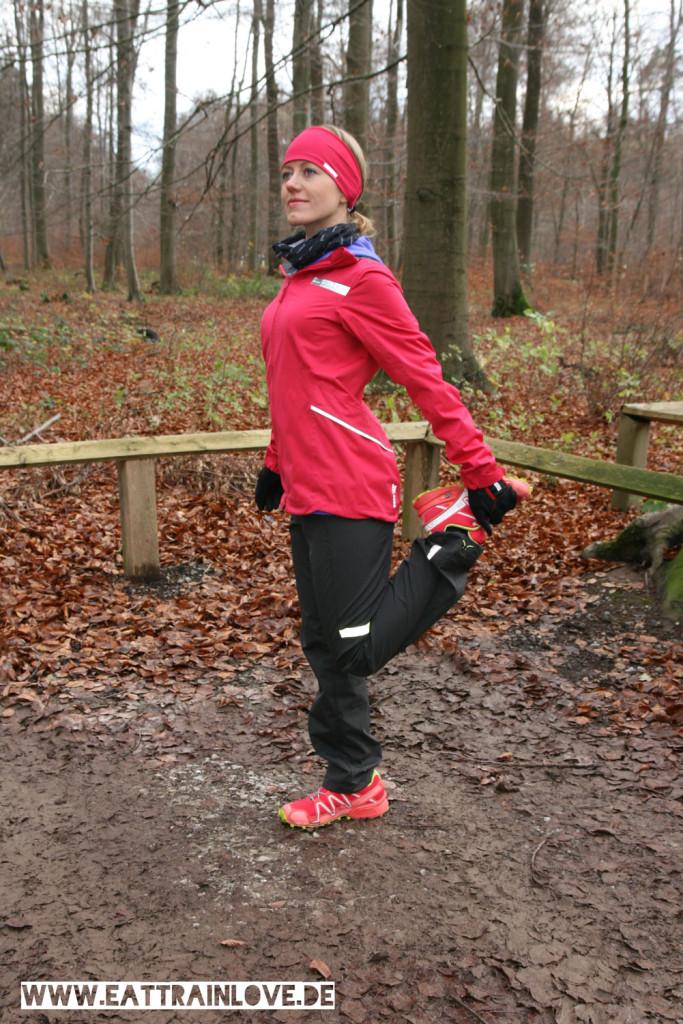 Laufbekleidung-für-den-Winter