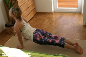 Yoga-Tipps für Anfänger: Wie beginne ich mit Yoga?