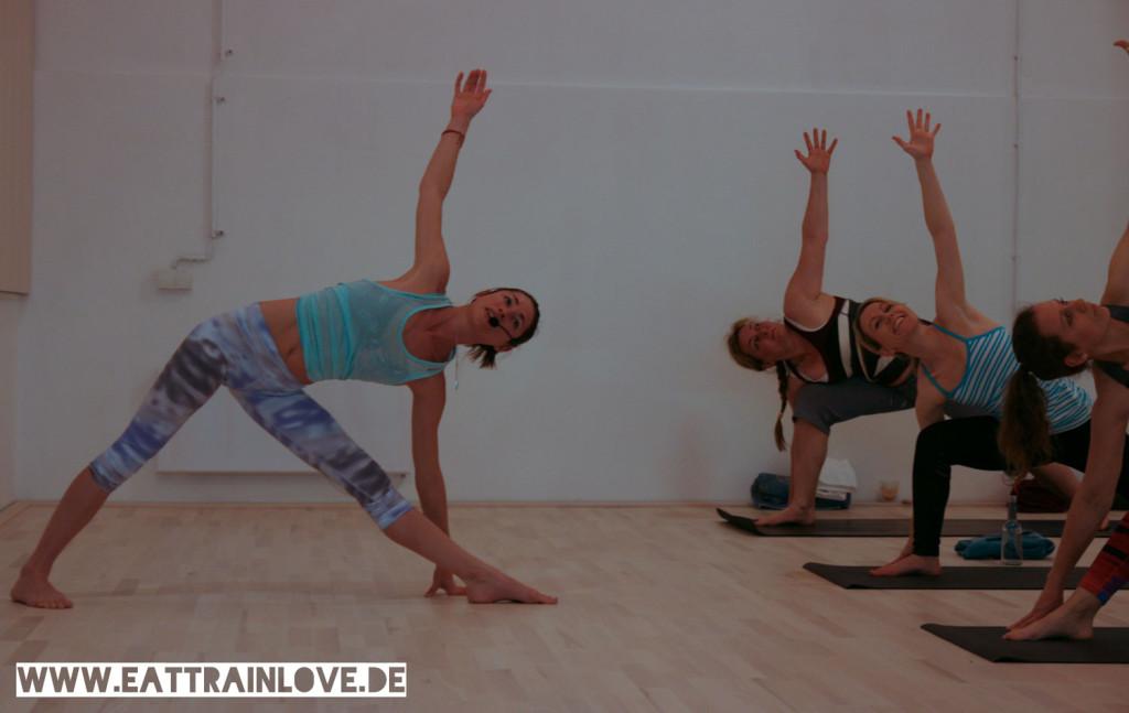 Tara-Stiles-Dein-Yoga-Dein-Leben