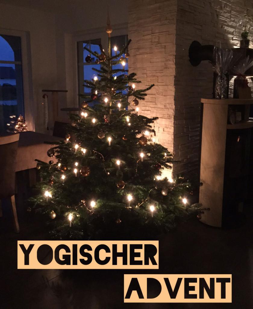 Yogisches-Advents-Gewinnspiel