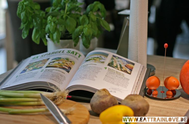 Buchtipps-zum-Clean-Eating-2016