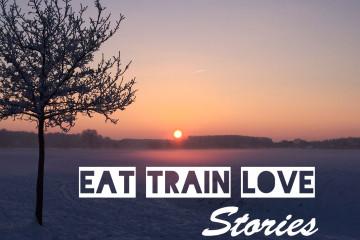 EAT-TRAIN-LOVE-Story-Schönheit-in-Schicksalsschlägen